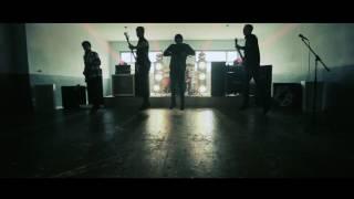 Drifter / Sheep Among Wolves (Official Music Video)