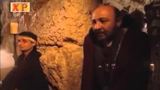 المسلسل السوري البواسل  albawasel الحلقة 19