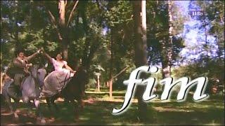 A Escrava Isaura - Capítulo Final Completo Fox Life
