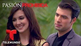 Forbidden Love   Recap 03/11/2013   Telemundo English