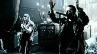 U2  Magnificent Live From Somerville Theatre