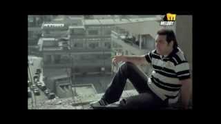 Wael Jassar - Ghariba El Nas - German Subtitle