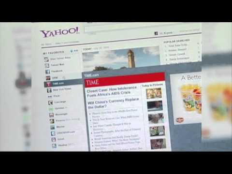 Yahoo to Reap $7.1B From Alibaba Stake