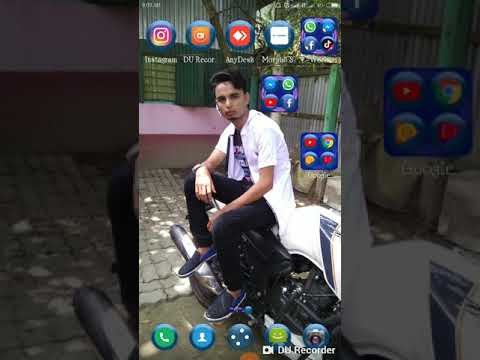 Xxx Mp4 Ki Vaby Apni Apner Gf Ba Onno Karo Ph Barety Bosay Thaky USE Korben Dhakun 3gp Sex