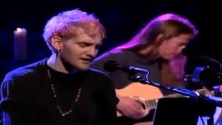 Alice In Chains ~Rooster (Unplugged)