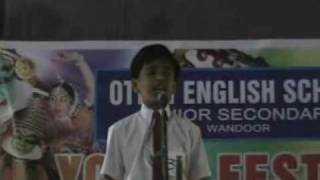 Kelada Abujahile (Badar Padapattu) | State Prize Winning Mapilappattu [L.P] | Irfan Erooth - 2006