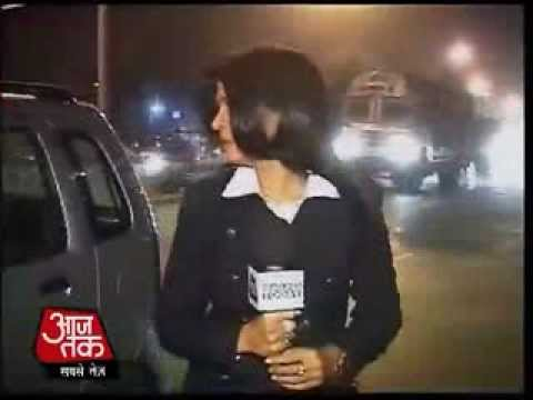 Xxx Mp4 Aaj Tak Reporter Molested In Delhi Uncut Video 3gp Sex