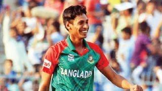 Greater nightmare of nightmares in Bangladesh Cricket | Bangladesh vs New Zealand world T20 2016