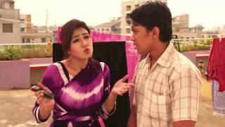 Dobir saheber songsar bangla move song hd
