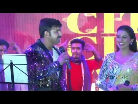 Xxx Mp4 Pawn Singh Aksara Sing Award Live Show Songs Dance Performance 3gp Sex