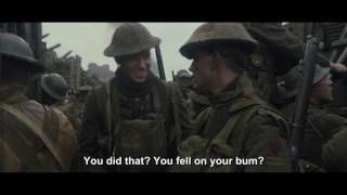 War Horse 2011   Second Battle of the Somme of 1918 2 4 HD