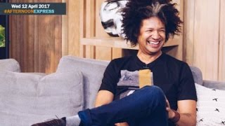 Mark Lottering | Afternoon Express | 12 April