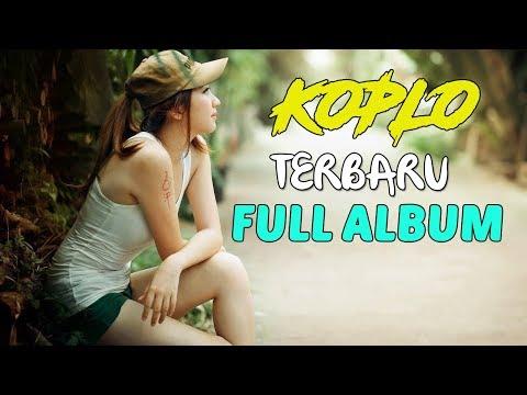 Xxx Mp4 DANGDUT KOPLO TERBARU 2018 Full Album Terbaik VIDEO KARAOKE 3gp Sex