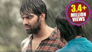Raja Rani Movie Best Results Heart Touching Scene - Volga Videos