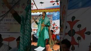 Ektu Darao Yea Mohammad (Marufa Dewan) Manikganj