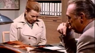 L'Ispettore Derrick - Morte Di Una Fan 41/1977
