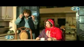 PART 4-NEW PASHTO ROMANTIC TELEFILM 'SHUKRIYA'-CAST-SAHIBA NOOR-SALMA SHAH-JAHANGIR-SWATEY.avi