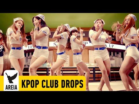 Xxx Mp4 KPOP Sexy Girl Club Drops Vol III Sep 2015 AOA SNSD Trance Electro House Trap Korea 3gp Sex