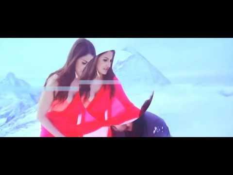 xxx Anushka sharma unseen pictures