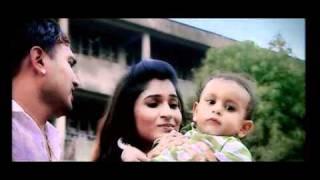 Harpreet Dhillon & Miss Pooja | Patlo | Full HD Brand New Punjabi Song
