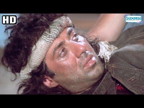 Xxx Mp4 Climax Scene Jeet HD Sunny Deol Salman Khan Karisma Kapoor Superhit Bollywood Movie 3gp Sex