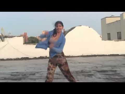 Xxx Mp4 Beat Pe Booty Jumma Chumma De De Bollywood Dance Duo 3gp Sex
