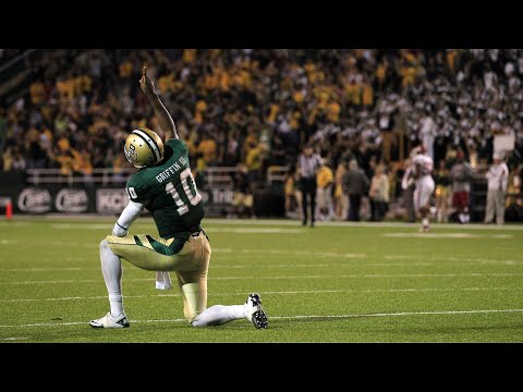 Craziest Plays In College Football History