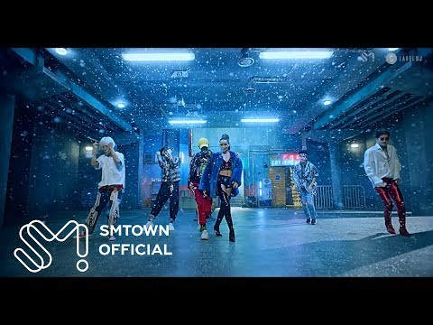 Xxx Mp4 SUPER JUNIOR 슈퍼주니어 39 Lo Siento Feat Leslie Grace 39 MV 3gp Sex
