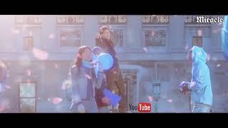 Tumhi Dekho Na Ye Kya Ho Gaya | Nitesh Raut | Love ❤SRK | Best Romance