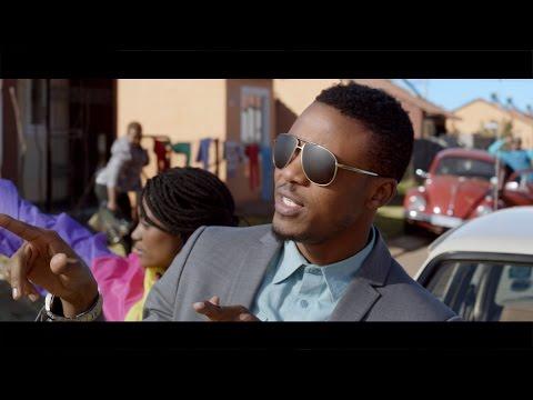 Xxx Mp4 Alikiba Chekecha Cheketua Official Music Video 3gp Sex