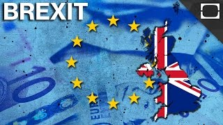 Why Does The UK Want To Leave The EU?