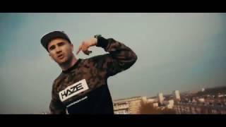 Hali - Świat prod. Choina (OFFICIAL VIDEO)