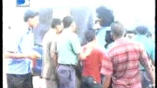 Hortal ar somorthona Dhakai Shibir o jamat islami micil o somabesh koraca   YouTube