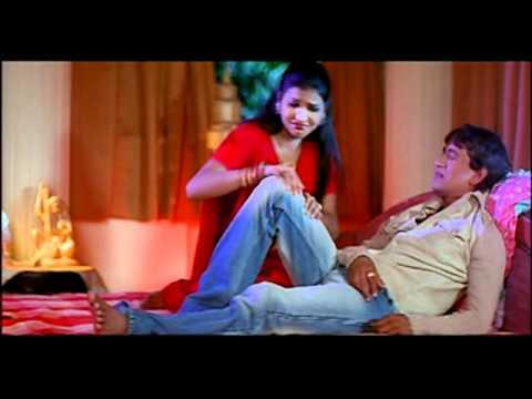 Xxx Mp4 Bital Jaye Ratiya Suhani Full Song Ho Gail Baa Pyar Odhania Waali Se 3gp Sex