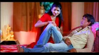 Bital Jaye Ratiya Suhani [Full Song] Ho Gail Baa Pyar Odhania Waali Se