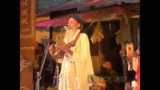 Akash Ta Kapchilo Ken - Golam Fakir