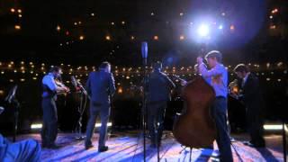 Marcus Mumford covers Bob Dylan's