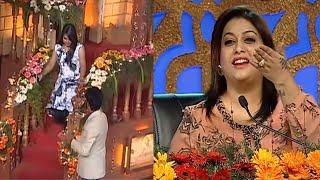 Comedy Khiladigalu - Episode 22  - January 1, 2017 - Webisode