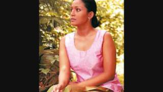 Kauwada bole mea - Roondea Yanawada - Gamini Susiriwardane