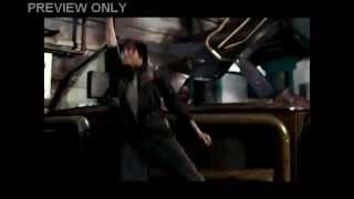 Sector 7 Full Trailer 2011 [Engl. Sub.]