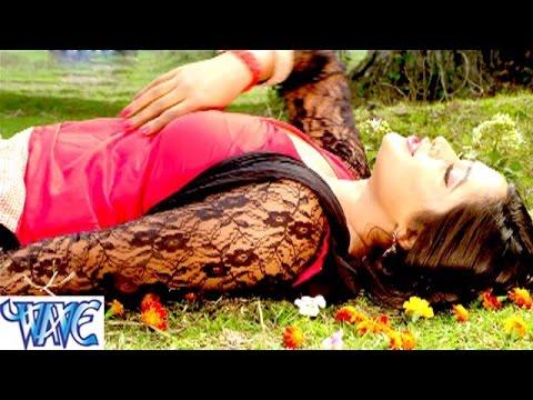 Xxx Mp4 HD जवानी पे काबू नईखे होत Kajal Raghwani Bhojpuri Hit Song 2015 New 3gp Sex