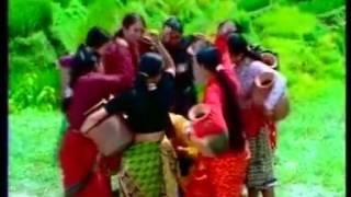 Maya nai Maya Chha Timro Naau Maa - Movie  Jindagani