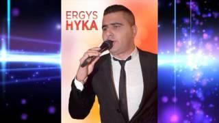 Ergys Hyka Kolazh 5 (2016)