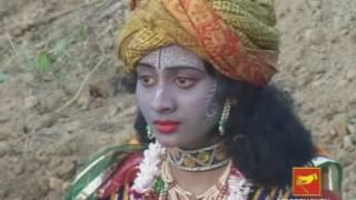 Nouka Bilas | নৌকা বিলাস | New Bengali Krishna Lila Kirtan | Gouri Roy Pandit | Beethoven Records