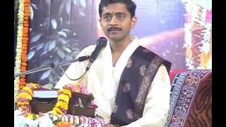 Jagannath Maharaj Patil-Bhagwat katha(part 19/25)kharghar