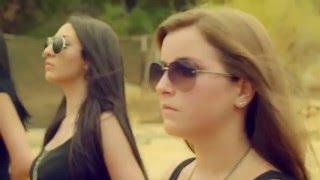 DJ MERT HAKAN Live 15 NİSAN CUMA ANTALYA BULLS & BEARS