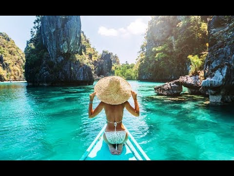 BEST PLACES To Travel If You re Broke
