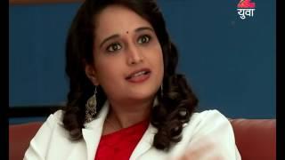 Anjali - अंजली - Episode 30 - June 30, 2017 - Best Scene