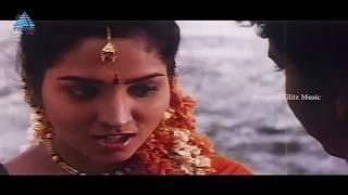 Selva Tamil Movie | Potta Pulla Manasu Video Song | Vijay | Swathi | Sirpy | Pyramid Glitz Music