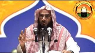 Bangla Waz: Nabi (s.a.w.)-er Proti Salat o Salam By Motiur Rahman Madani